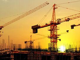 Analysen zur Baukonjunktur