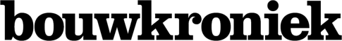 Bouwkroniek