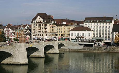 Bild: wikimedia commons