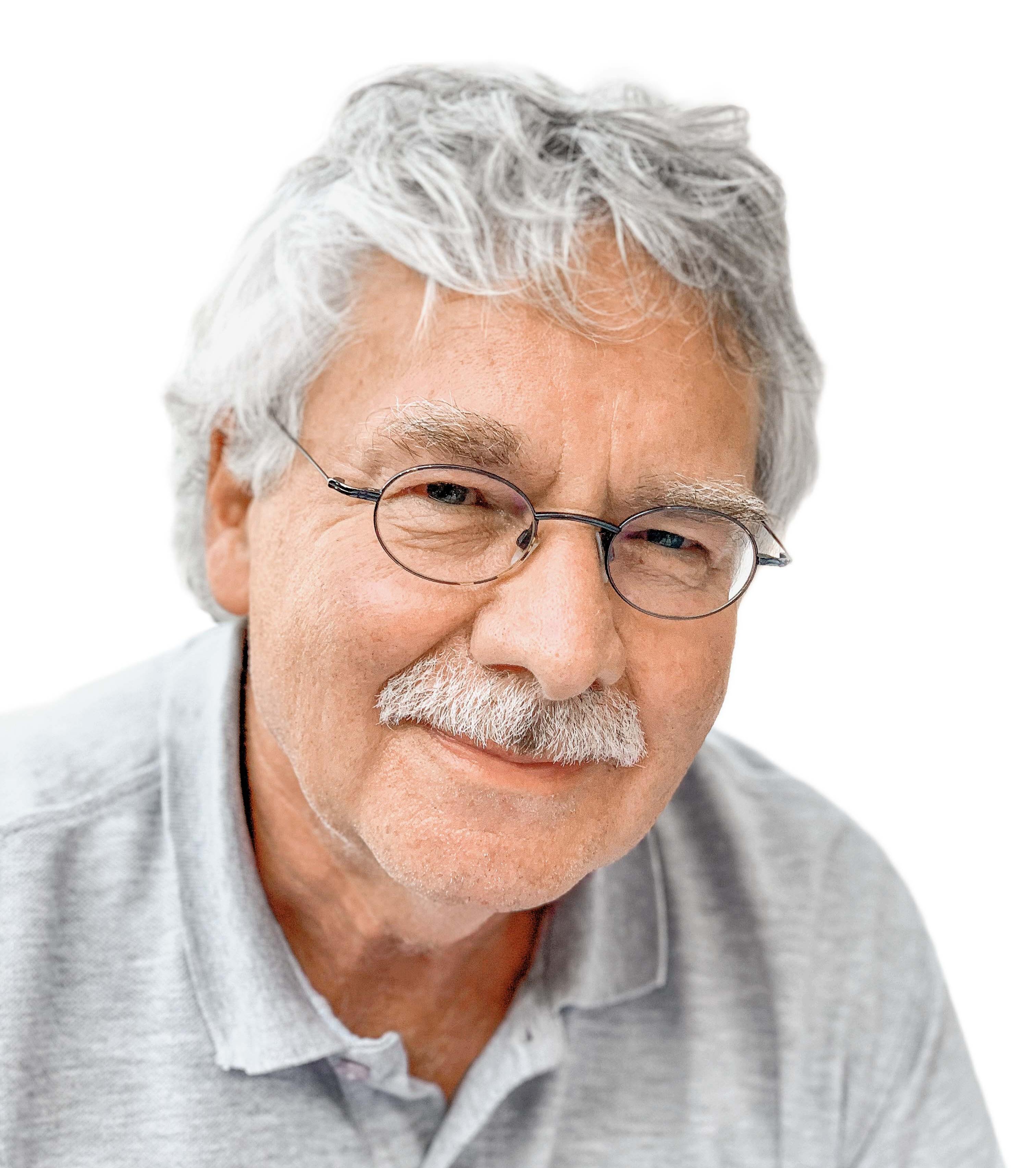 Andreas Steiger Baucontrol