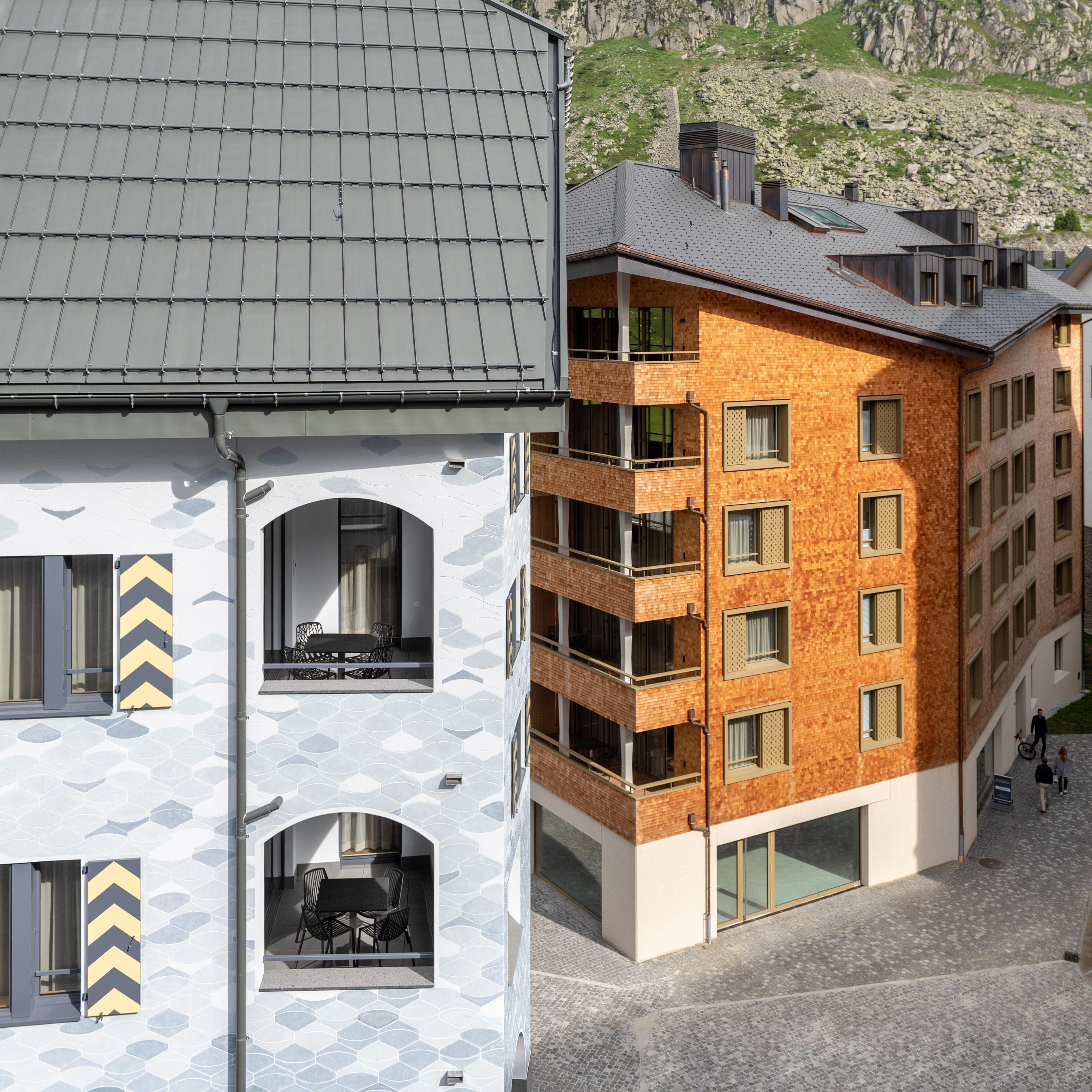 Resort Andermatt Reuss_2