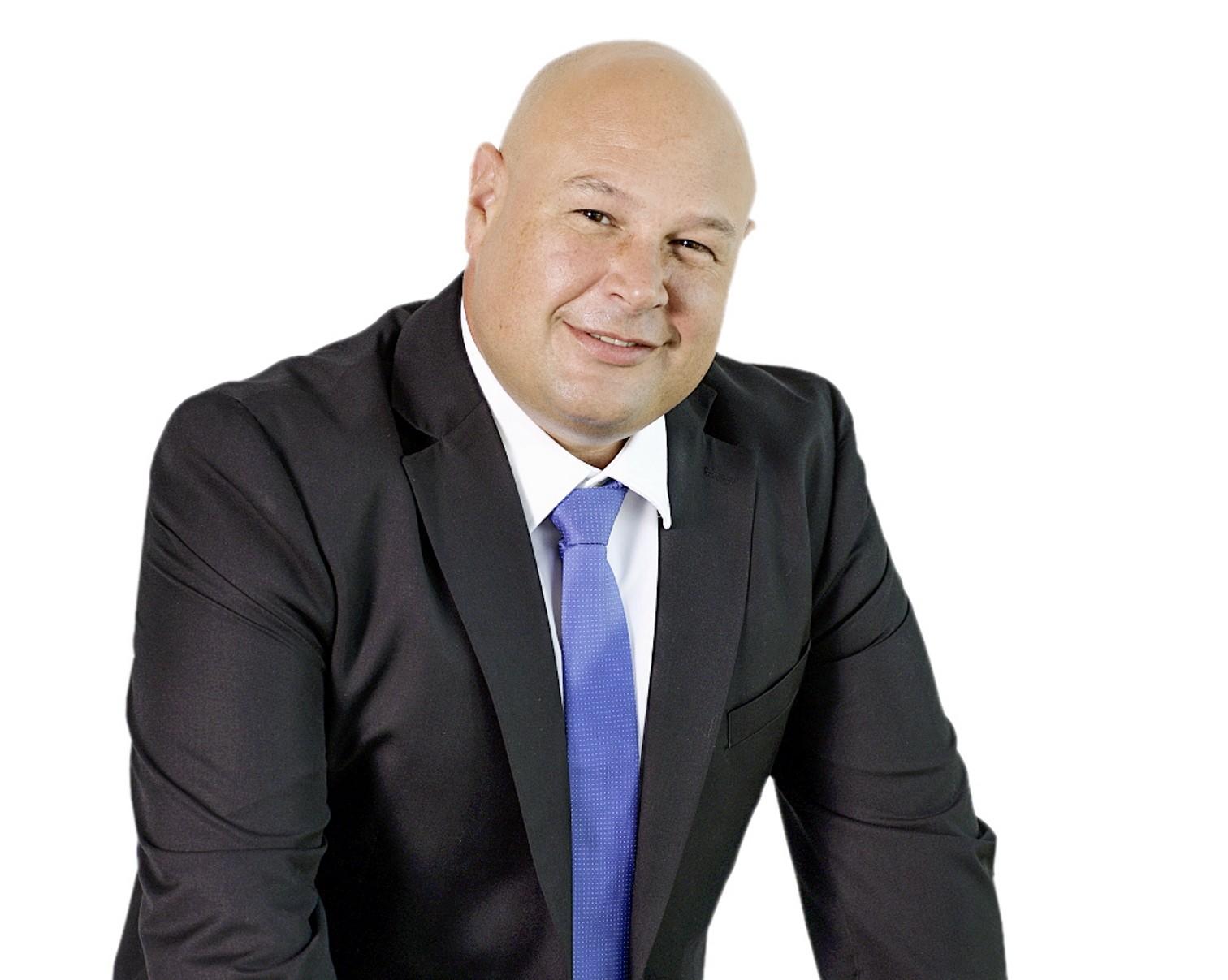 Marcel Kramis Etraxa