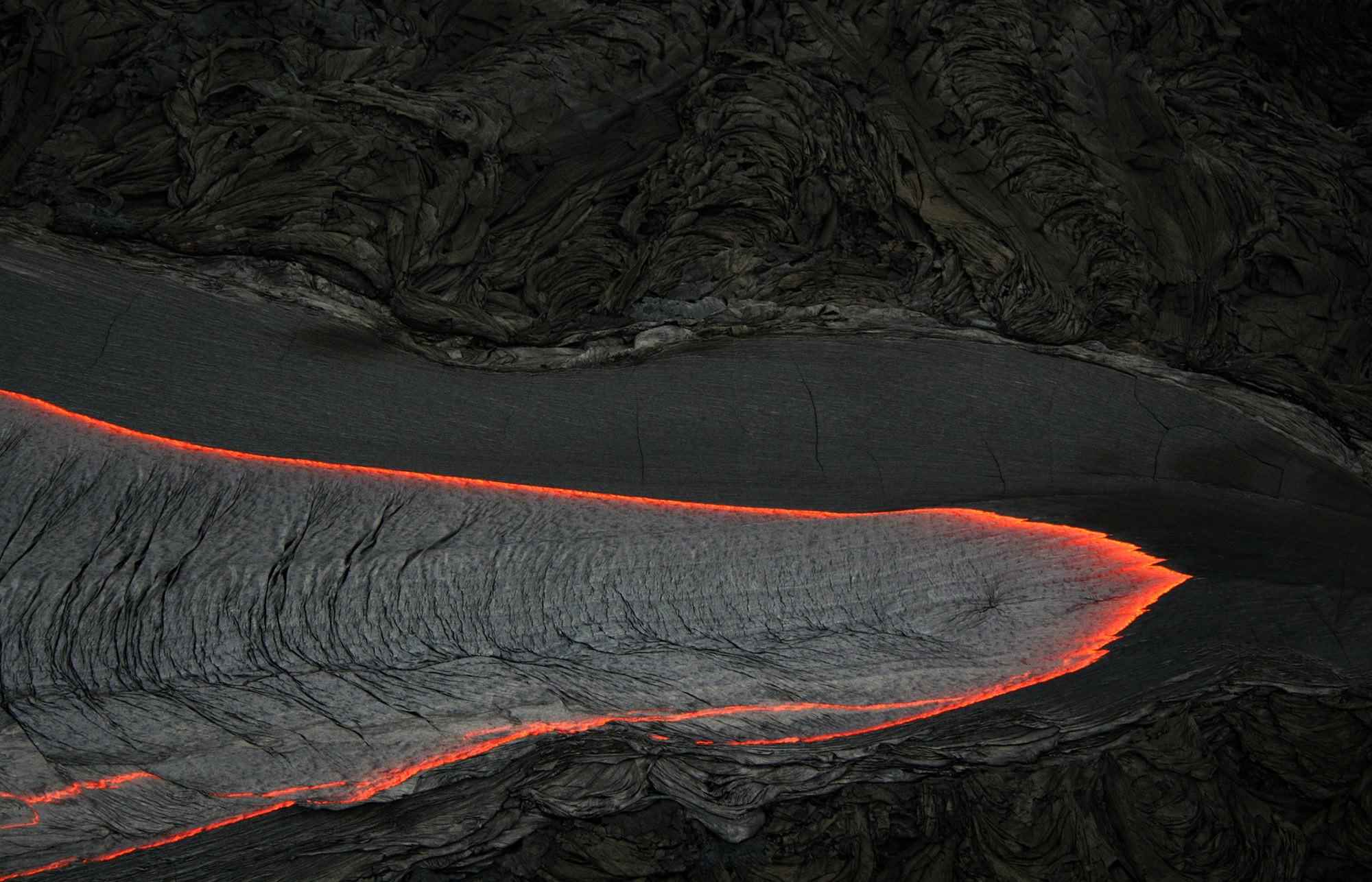2107_lava