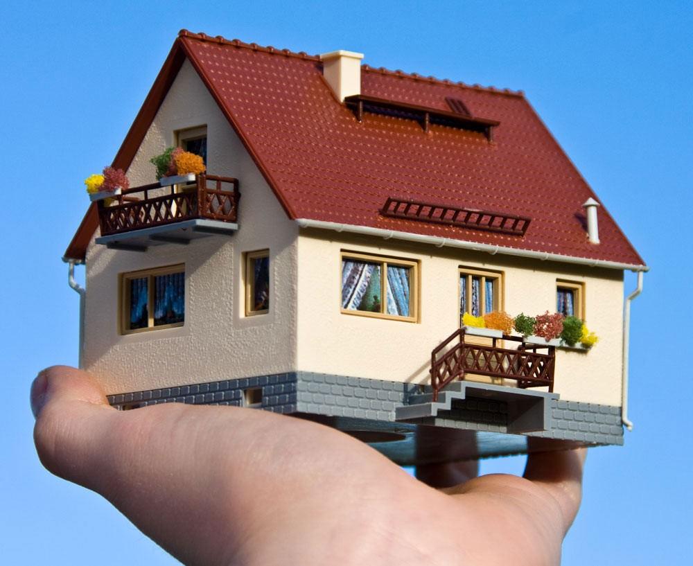 2113_einfamilienhaus