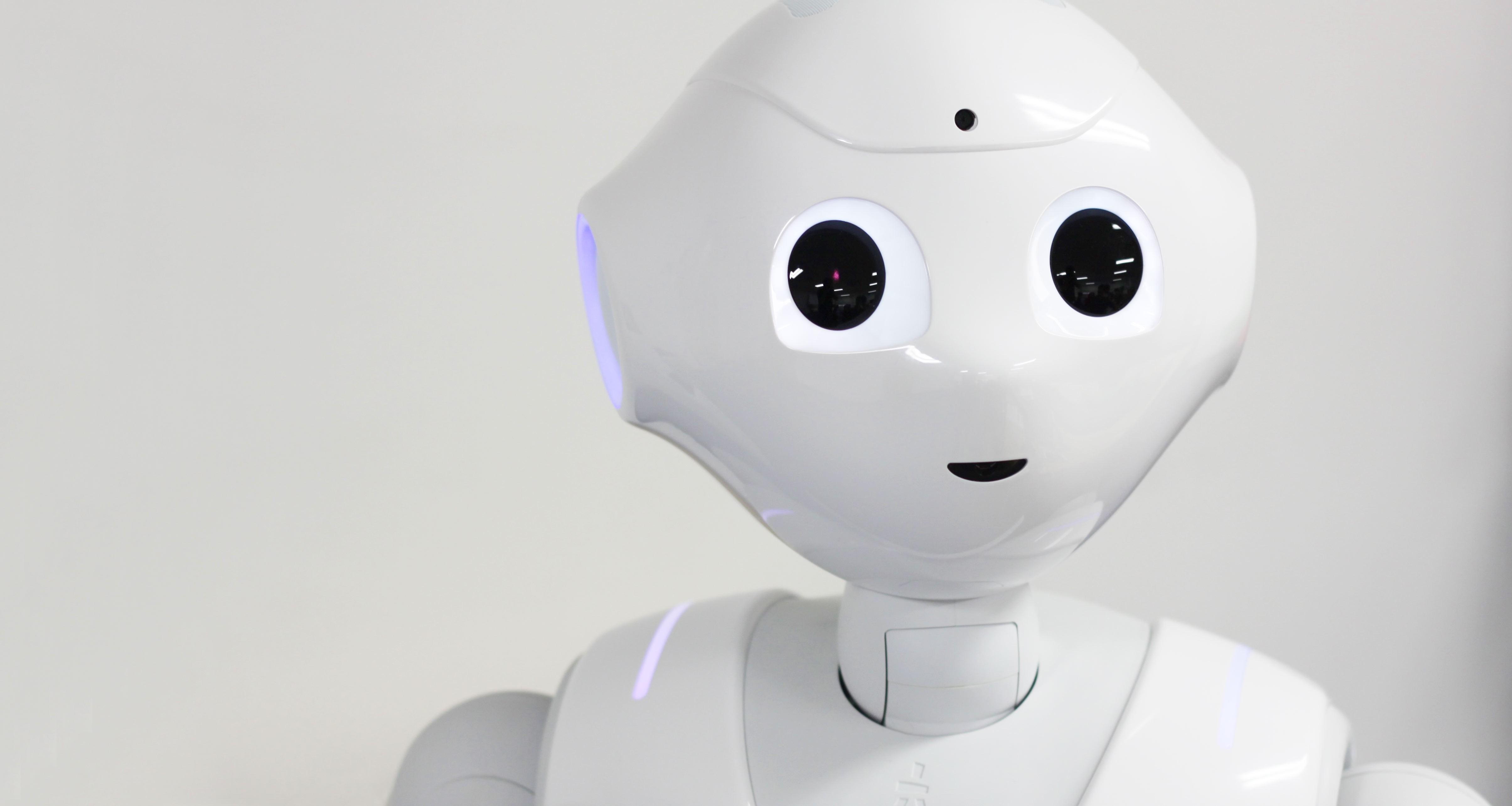 2112_roboter
