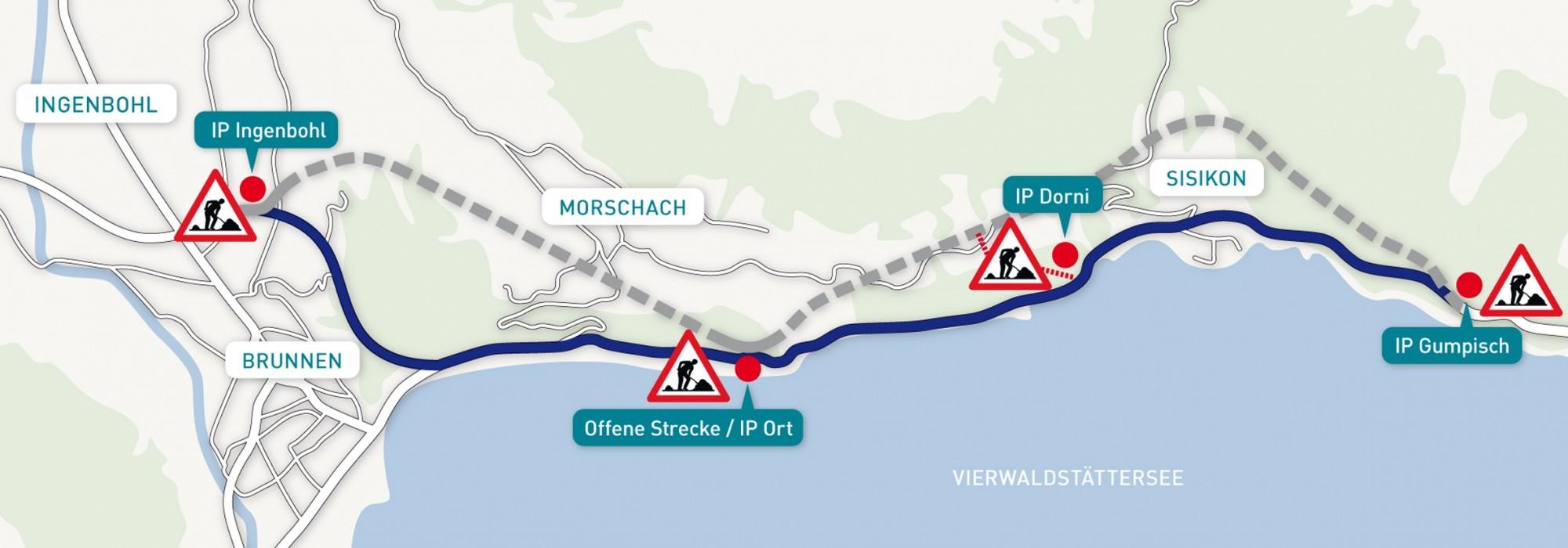 Plan_Neue_Axenstrasse_Bauphase_IPs