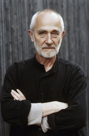 Peter Zumthor (Bild: wikimedia)