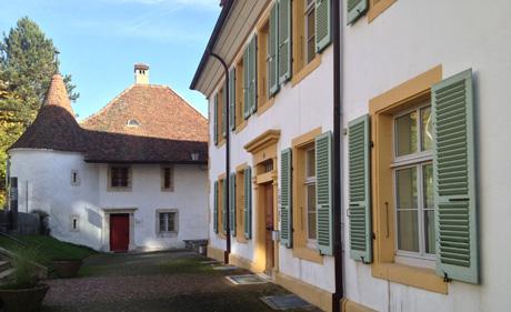 Préfecture Moutier (wikimedia.org, Pelerin, CC)