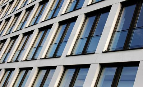 Fenster, Symbolbild (flickr.com, Christian Schnettelker, CC)