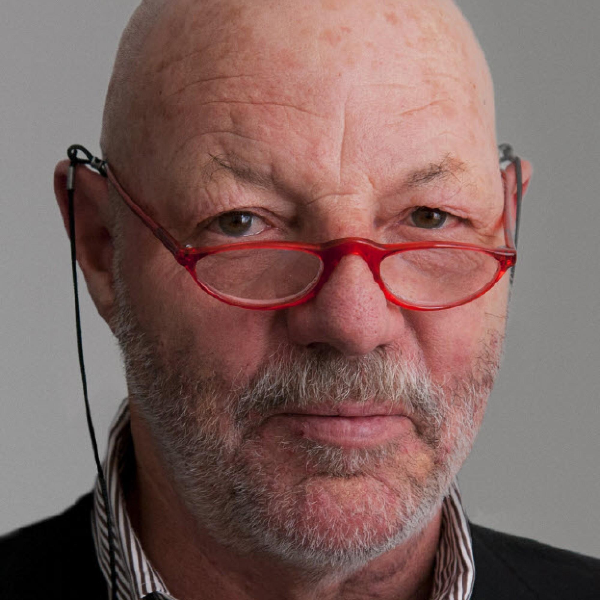 Walter Wäschle, Verwaltungsrat atelier ww AG