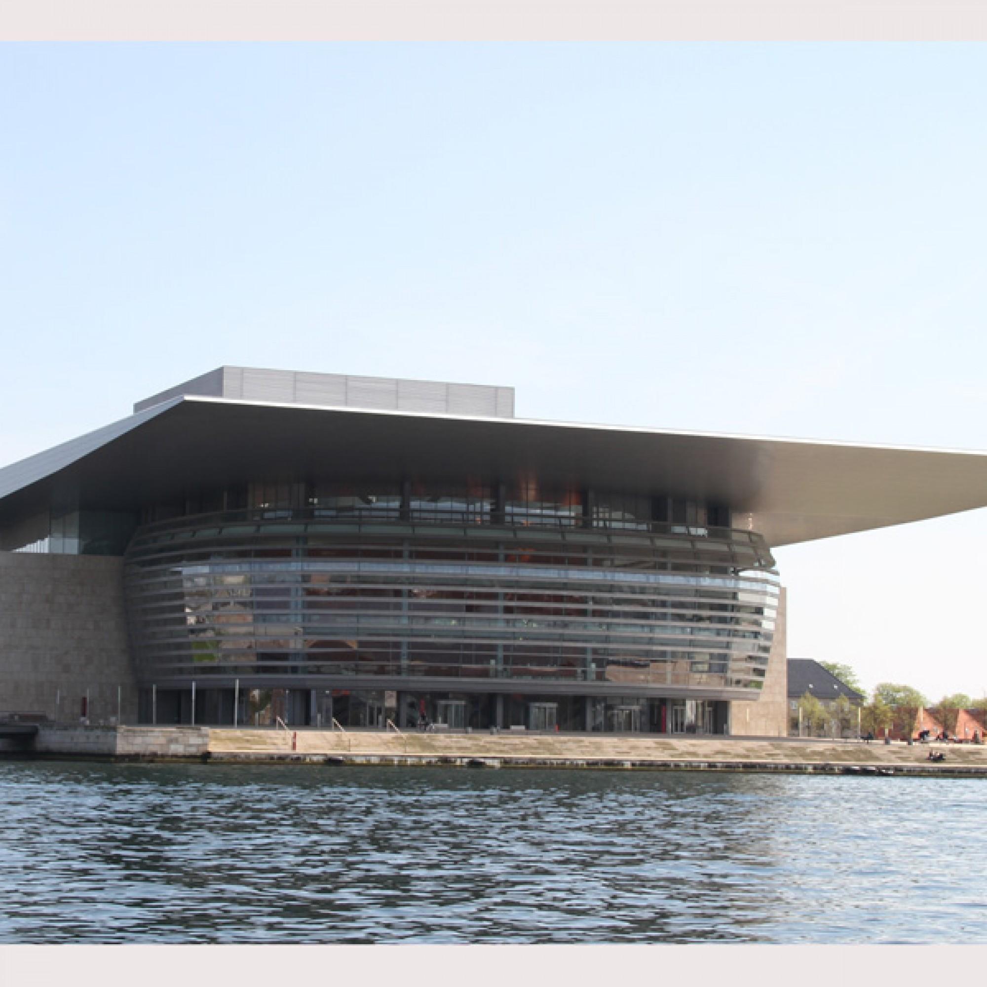 Königliche Oper Kopenhagen 2012 (wikimedia.org, Bjoertvedt, CC)