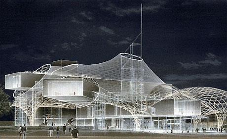 centrepompidou-metz.fr