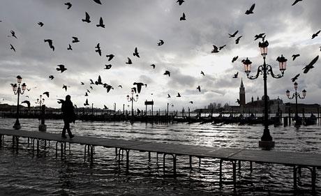 Roberto Tim/flickr