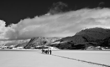 Jan Erik Paulsen/flickr