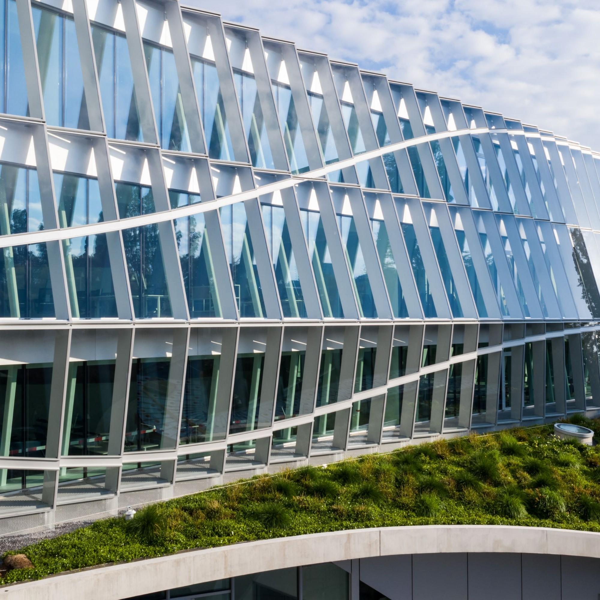 80 Prozent der Bauinvestitionen sind laut dem IOC bei lokalen Unternehmen getätigt worden.