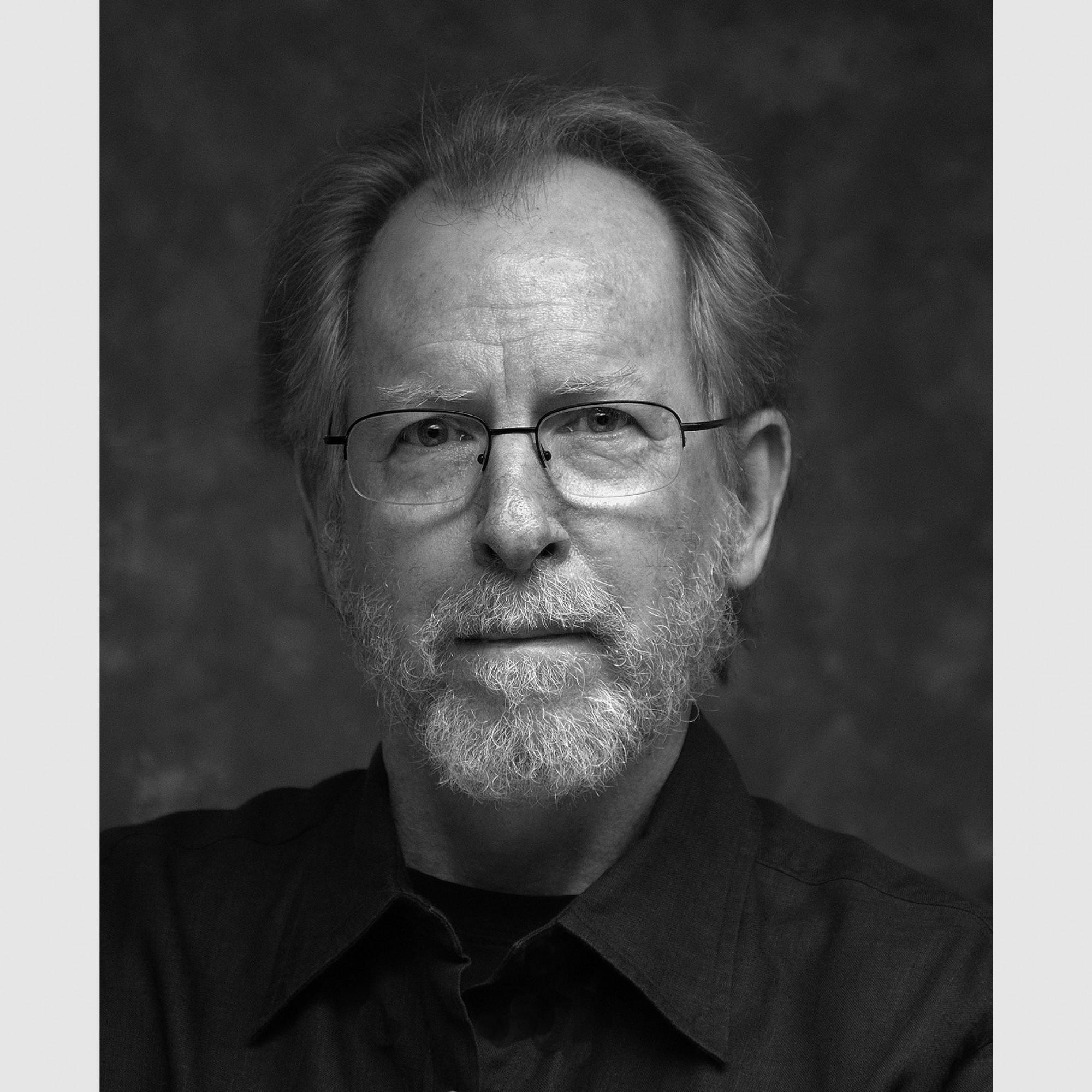 Henry Plummer, Porträt.