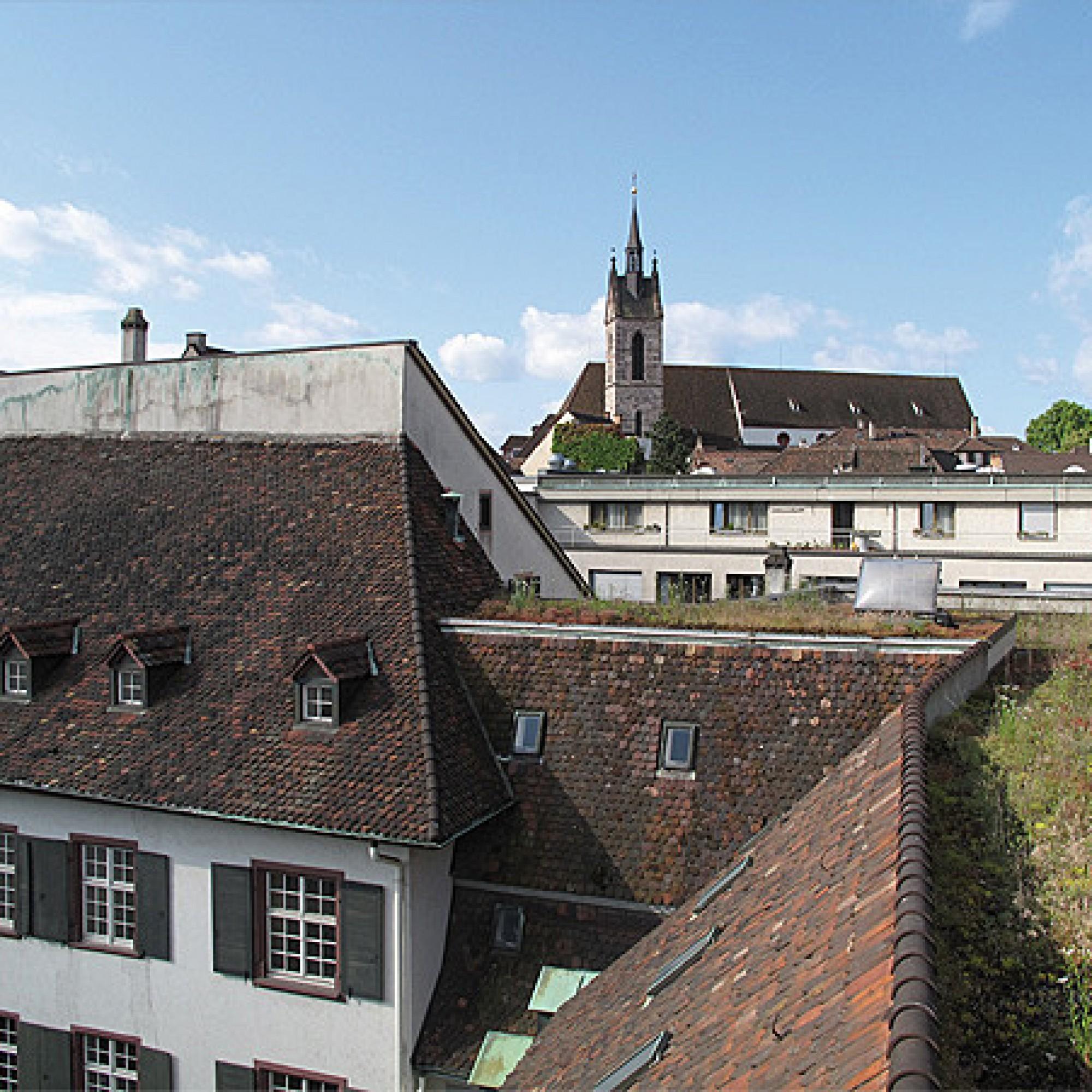 www.andlauerhof.ch