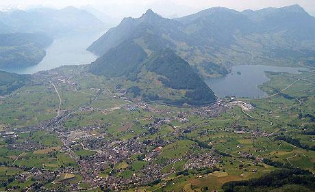 Markus Bernet / Wikimedia