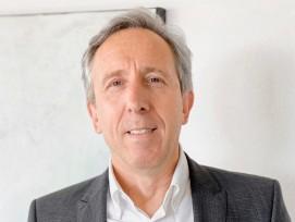 Markus Brechbühl