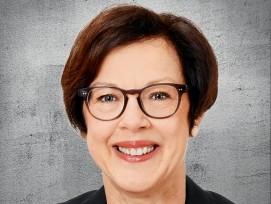 Regina Gorza
