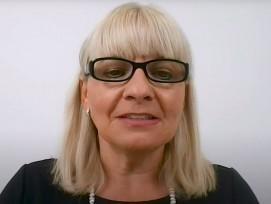 Jacqueline Wüthrich