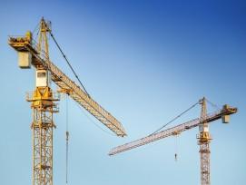 Jahresrückblick: Das hat die Baubranche 2020 bewegt