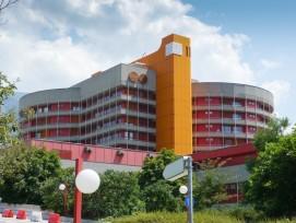 Spital Sitten