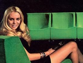 Ikea-Katalog von 1970 (Ausschnitt)