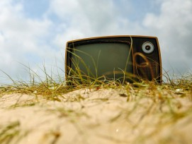 Video zum Wochenende (Symbolbild)