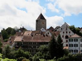 Aargau 2
