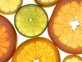 2110_orangen