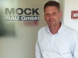 Pascal Mock