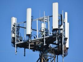 5G-Antenne