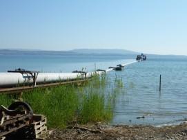 Seewasserfassung 1