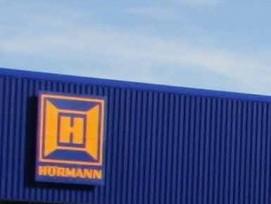 Hörmann-Gebäude
