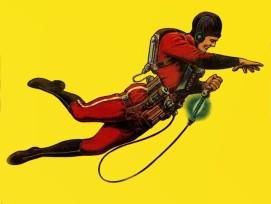 Jetpack (Illustration)