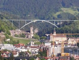 Bauregion _Ostschweiz_Verkehr_7