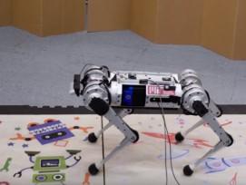 2122_roboter