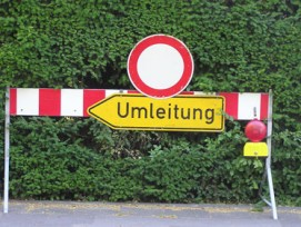 Symbolbild Joachim Müllerchen, www.wikimedia.org, CC