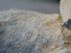 Mergelgestein, Symbolbild (flickr.com, jdegraaf, CC)