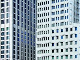 Architektur, Symbolbild