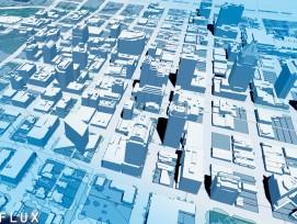 Mit BIM als «Bewusstes Integrales Miteinander» lässt sich auch die Kommunikation zwischen Bauherrschaft und Auftragnehmern sowie den Planern verbessern.