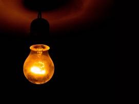 Glühbirne, Symbolbild