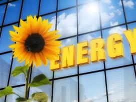 Solarenergie, Symbolbild