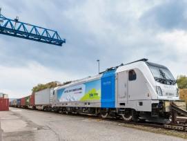 BLS-Cargo-Zug.