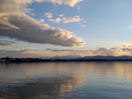 Bodensee.