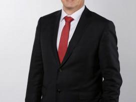 Hans Wicki ist Präsident von Bauenschweiz.