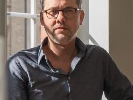 Stefan Baumberger ist Geschäftsführer der Schweizer Baumuster-Centrale.