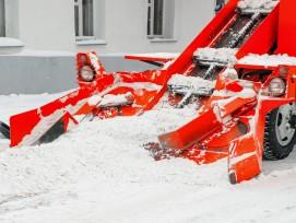 Fachleute empfehlen, bereits im Herbst mit den entsprechenden Fahrzeugen die Strecken abzufahren, damit es im Winter keine Überraschungen mit bislang unbekannten Hindernissen gibt.