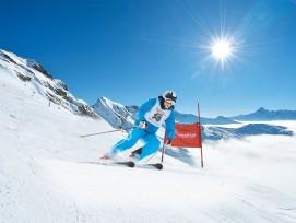 Im März 2020 organisiert der Verein Bau-Events Schweiz erstmalig ein Bau-Skirennen auf dem Hasliberg.